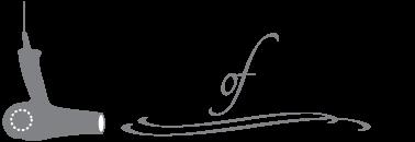 House of Hair LLC