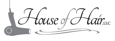 House of Hair LLC